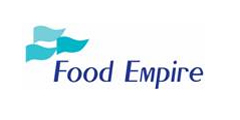 Future Enterprises Pte Ltd.