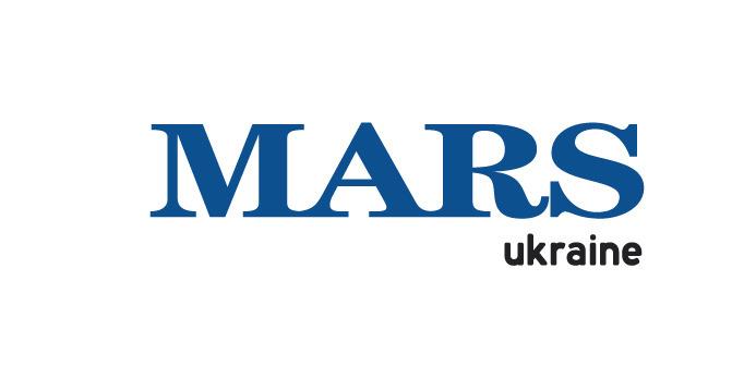 Mars Ukraine
