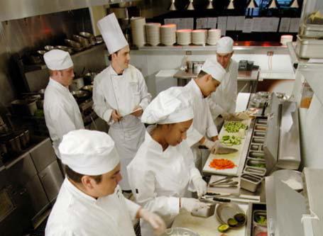 Кулинарный тур «Кулинарные уроки в поместье Badia a Coltibuono»