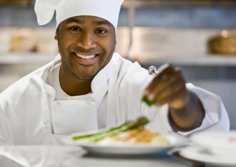 Кулинарный тур «Недельный курс итальянского языка и кулинарии в Bologna Buongusto Cooking School»