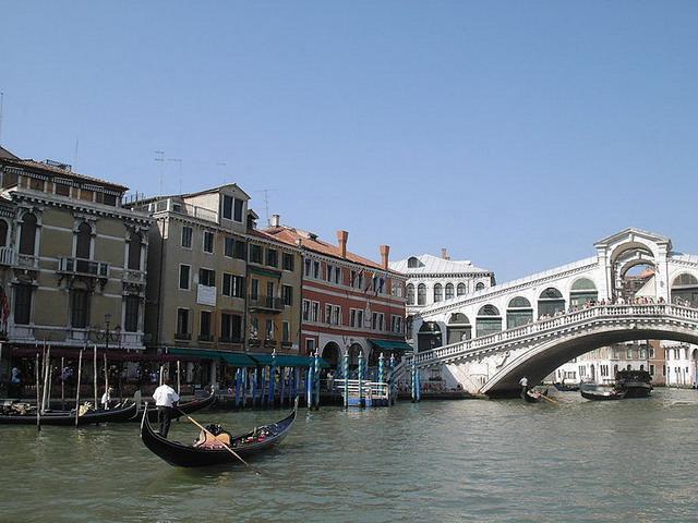 Создайте свой индивидуальный тур в Италию!