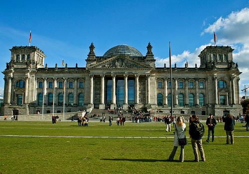 Летние курсы немецкого языка для юниоров DID Institute (Ашаффенбург, Аугсбург, Кельн, Нюрнберг)