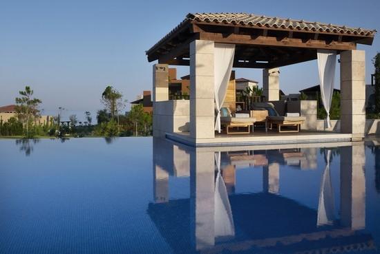 Отдых в Греции - новое направление курорты Пелопоннеса