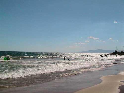 Испания: Культура и отдых