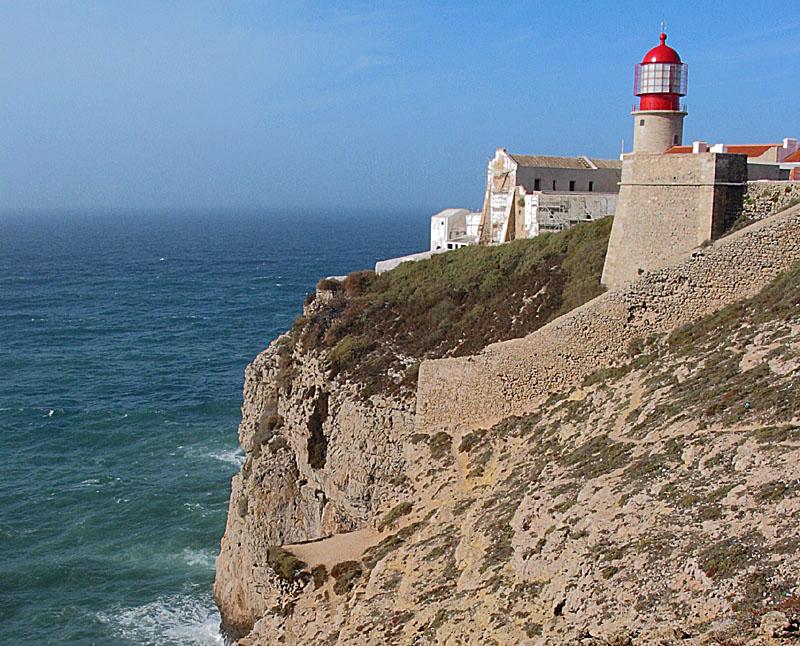 Экскурсионный тур «Моя Португалия»