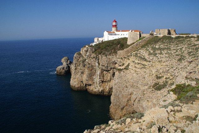 Экскурсионный тур «Португальская прогулка»