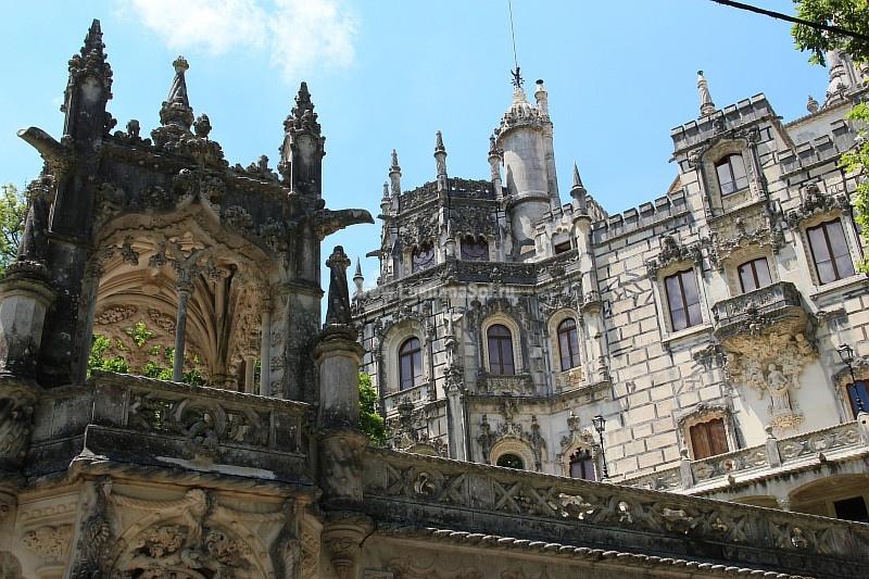 Винно-дегустационный тур «Португалия: культура, дегустация, шопинг!»