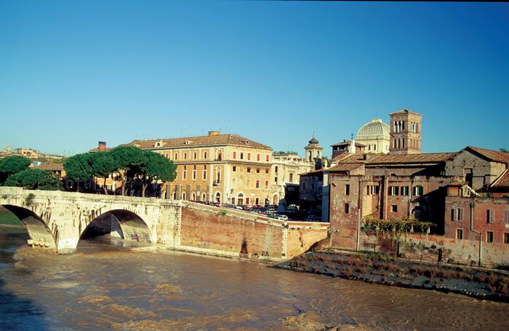 Винно-гастрономические туры по Риму и его окрестностям
