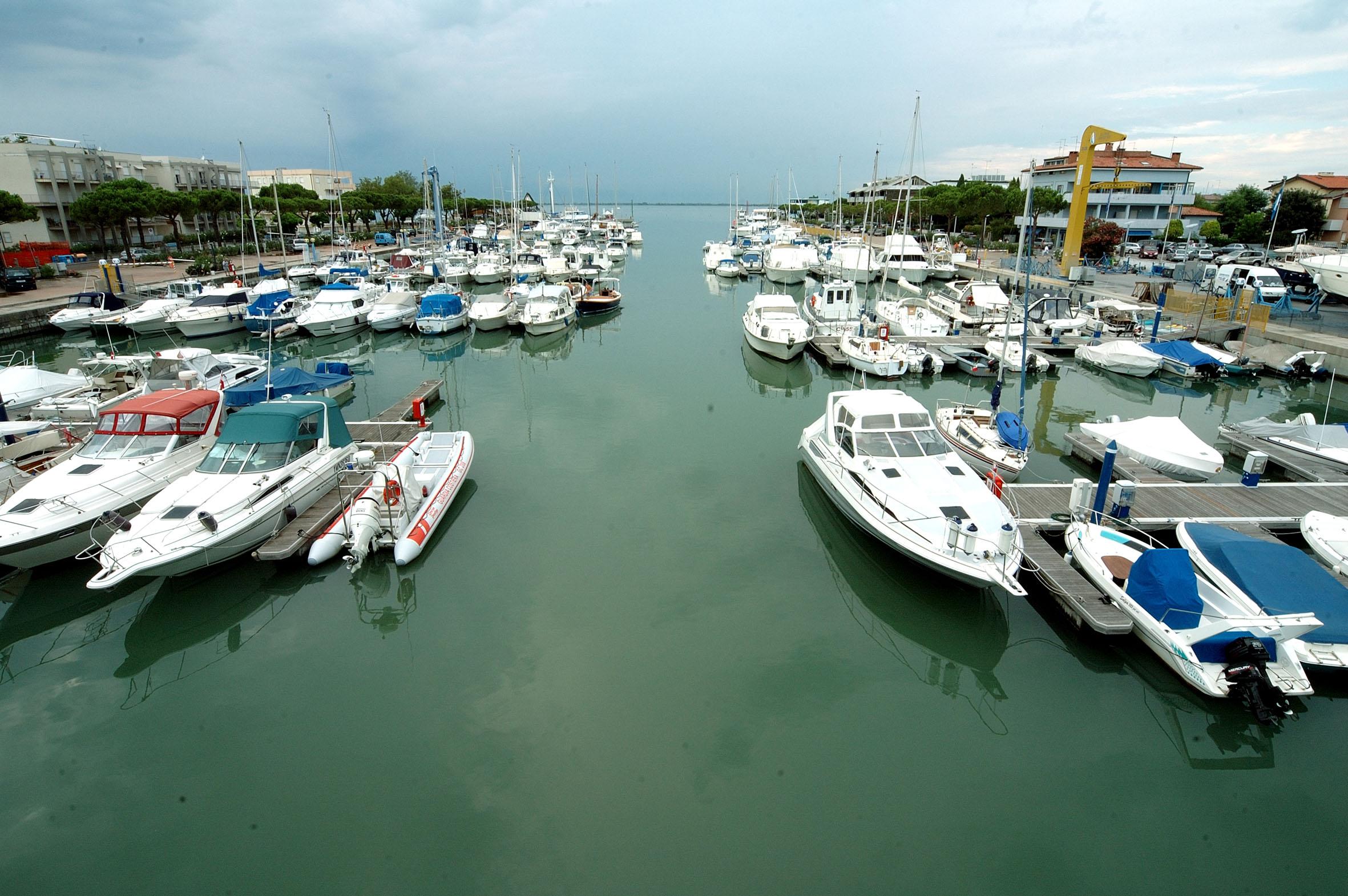Винно-гастрономический экскурсионный тур «Discover Puglia»