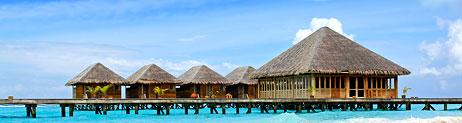 ONLINE reservation of_hotel